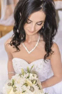 Read more about the article Wedding Photography