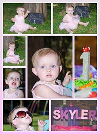 Skyler 1_opt