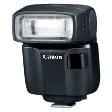 Read more about the article Buying a flashgun – features to look for