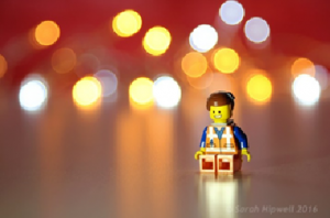 The ABC of Photography – Bokeh