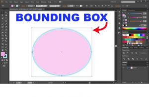 Read more about the article The ABC of Photography – Bounding box