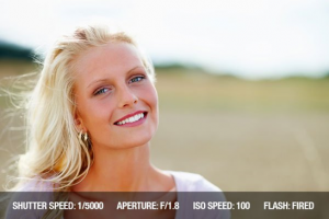 Read more about the article The ABC of Photography – High-speed sync (HSS)