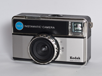 Read more about the article The ABC of Photography – Instamatic