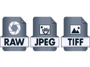 Read more about the article The ABC of Photography – JPEG (Joint Photographic Experts Group)