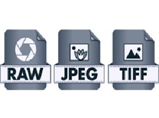 The ABC of Photography – JPEG (Joint Photographic Experts Group)