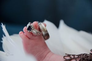 Read more about the article Newborn photo shoots by Extreme Vision Photography