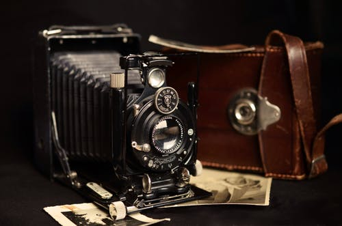 Read more about the article Camera Obscura